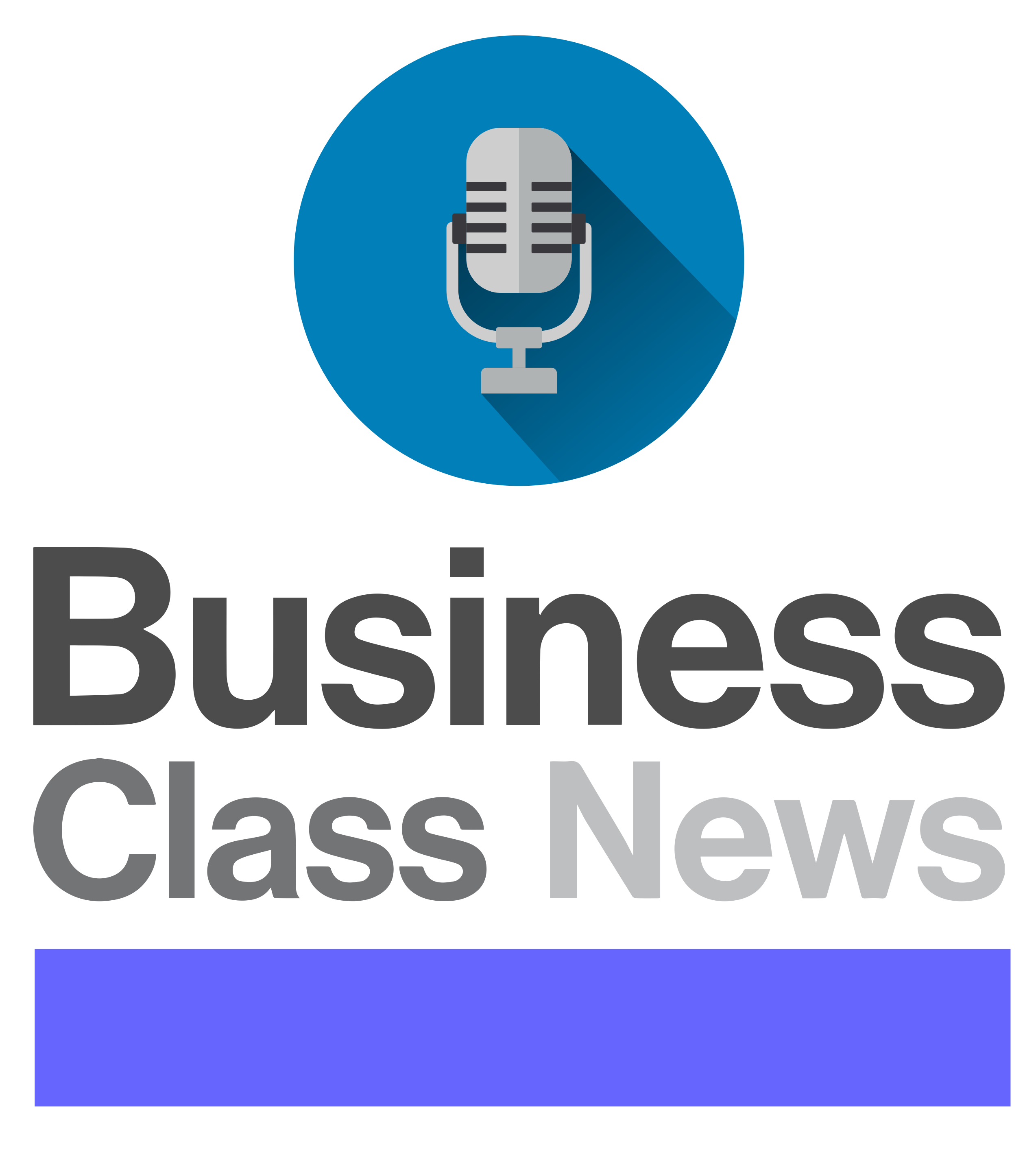 Business_Class_News_W-Sections-General