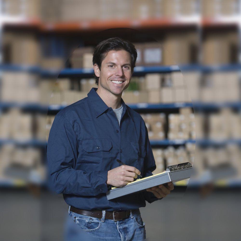 warehouse-guy