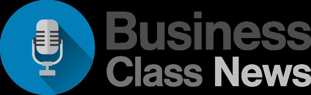 Business_Class_News_Horizontal-1-1024x312
