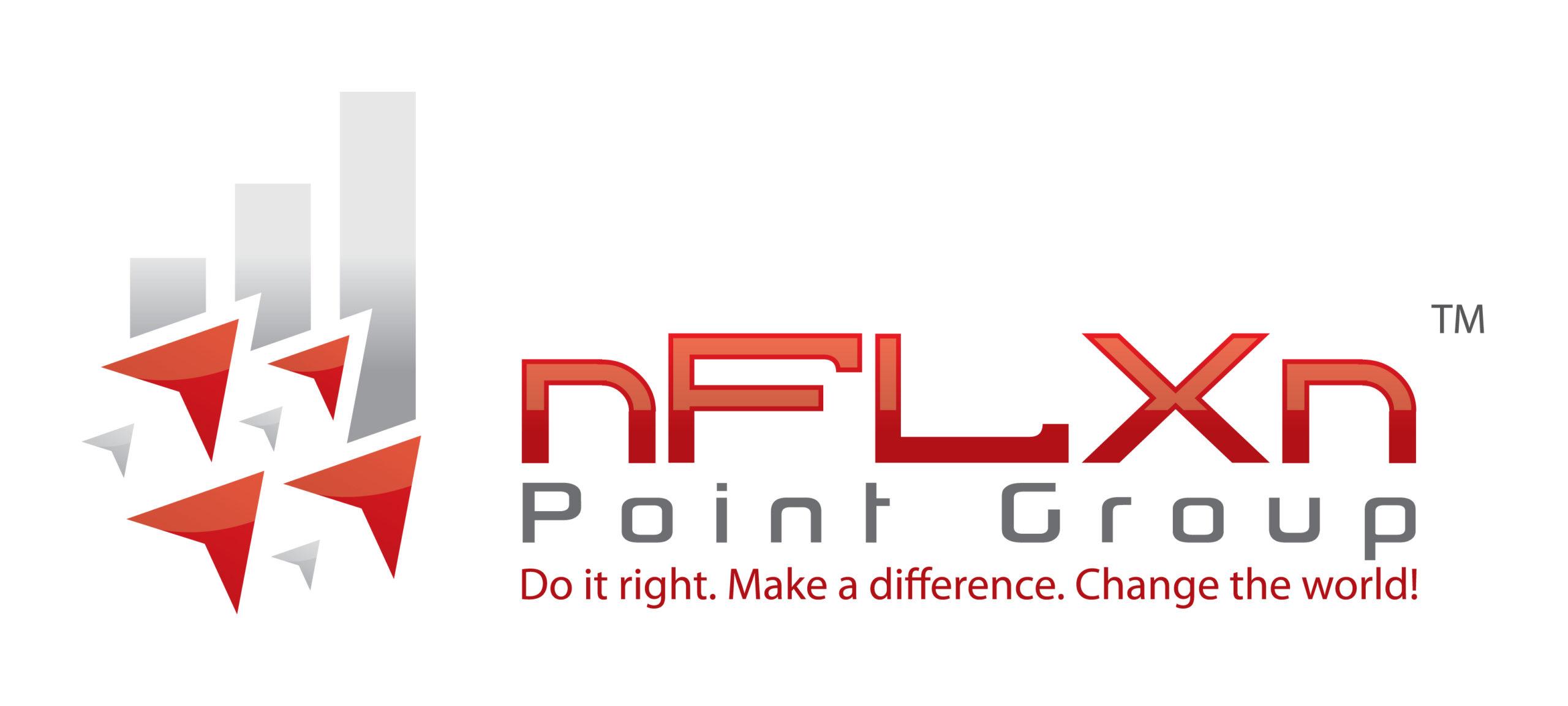nFLXn Growth Resources_rgb