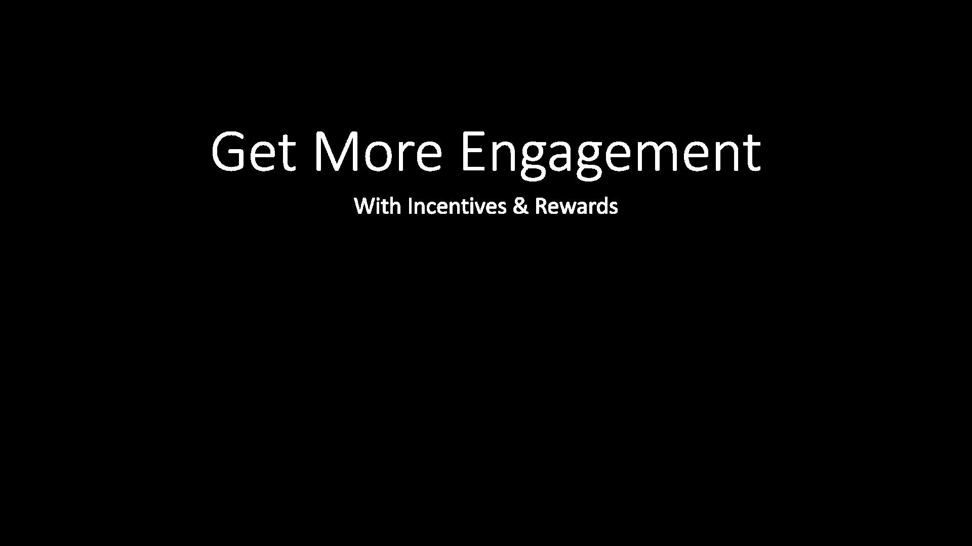engagement-rewards-2